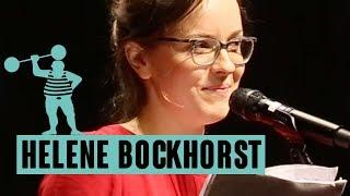 Helene Bockhorst – Meine Brustwarzenpiercings