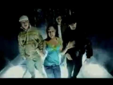 Mes* Ten Typ Mes - Zdrada '06