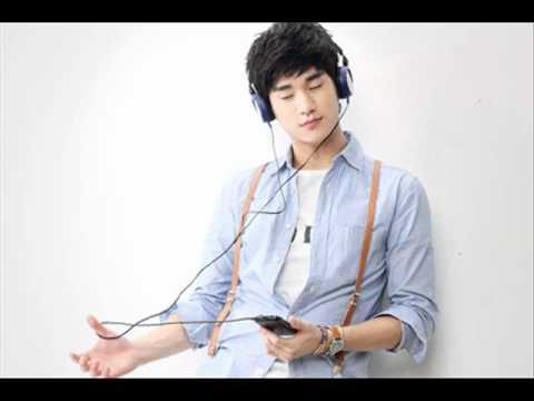 [Audio] [Single] Another Way - Kim Soo Hyun