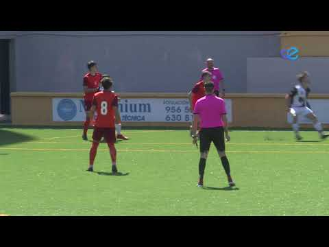 El Sporting se la juega ante el Don Bosco