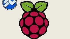 Raspberry Pi: Bitcoin mining