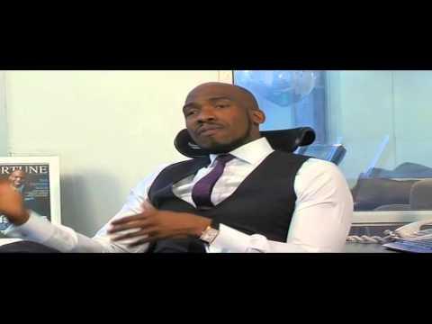 ICT infrastructure boost Botswana's economic growth