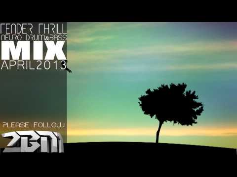 Tender Thrill 'Drum and Bass Mix'