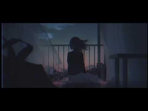 Youtube: Lycos – Aidez-moi ft. Narkonic