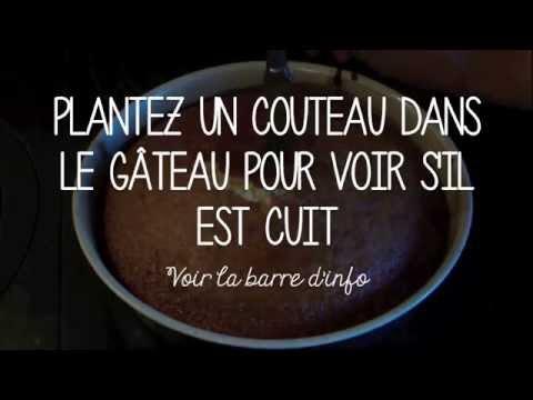 •-recette-n°2-:-le-gâteau-au-yaourt-/-le-gâteau-nature-•