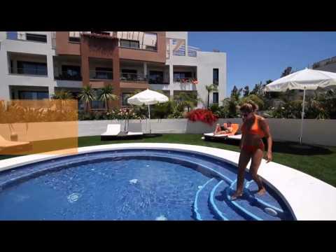 Samara Resort Marbella (English)