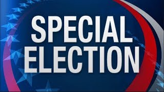 LIVE: Ohio Special Election Results (Plus MO, MI, KS & WA Primaries)
