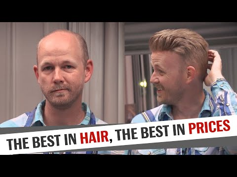the-best-in-hair,-the-best-in-prices-|-lordhair-men's-hair-systems
