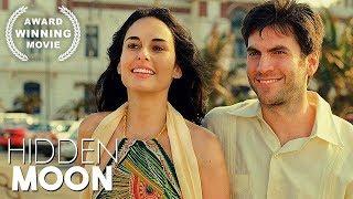 Hidden Moon   Award Winning Movie   Love   English Subs   Full Length