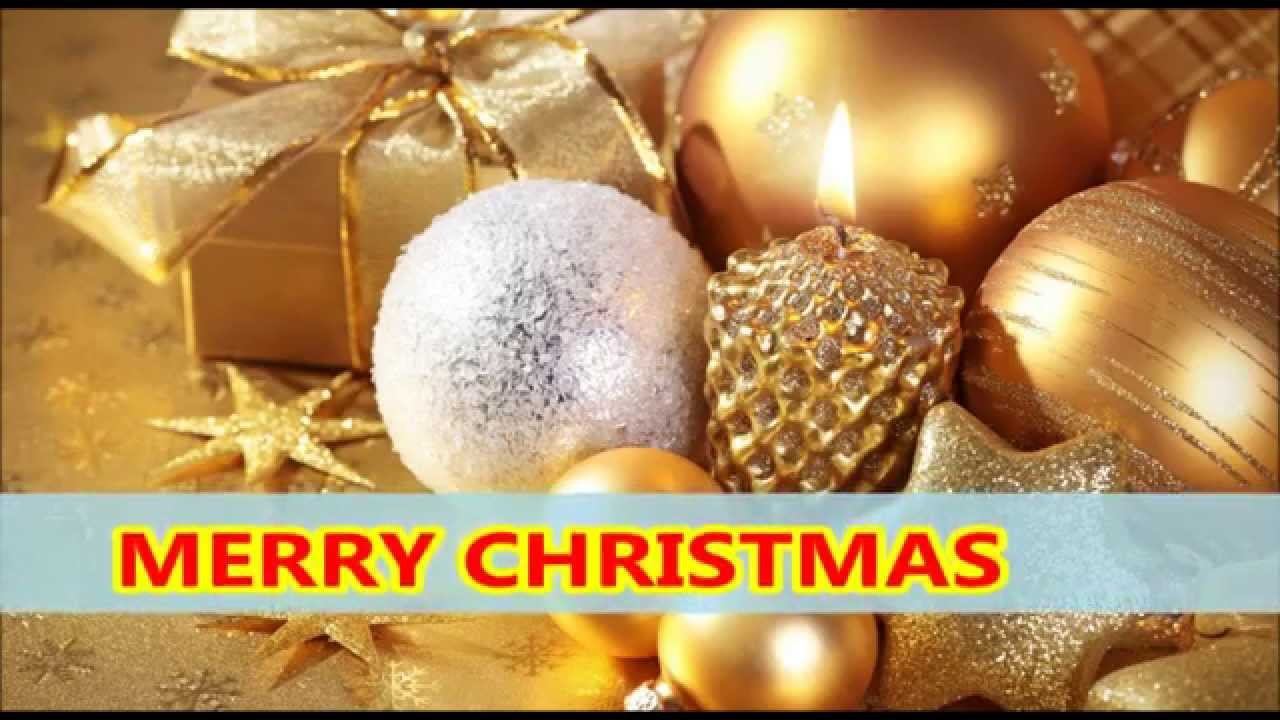Delicieux Merry Christmas 2015 SMS, Wishes, Greetings, Quotes, Images, Whatsapp Video  Full HD
