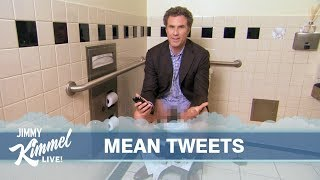 Celebrities Read Mean Tweets #1 thumbnail