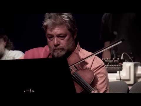 """Boris Bobby"" by Jimmy Ghaphery"