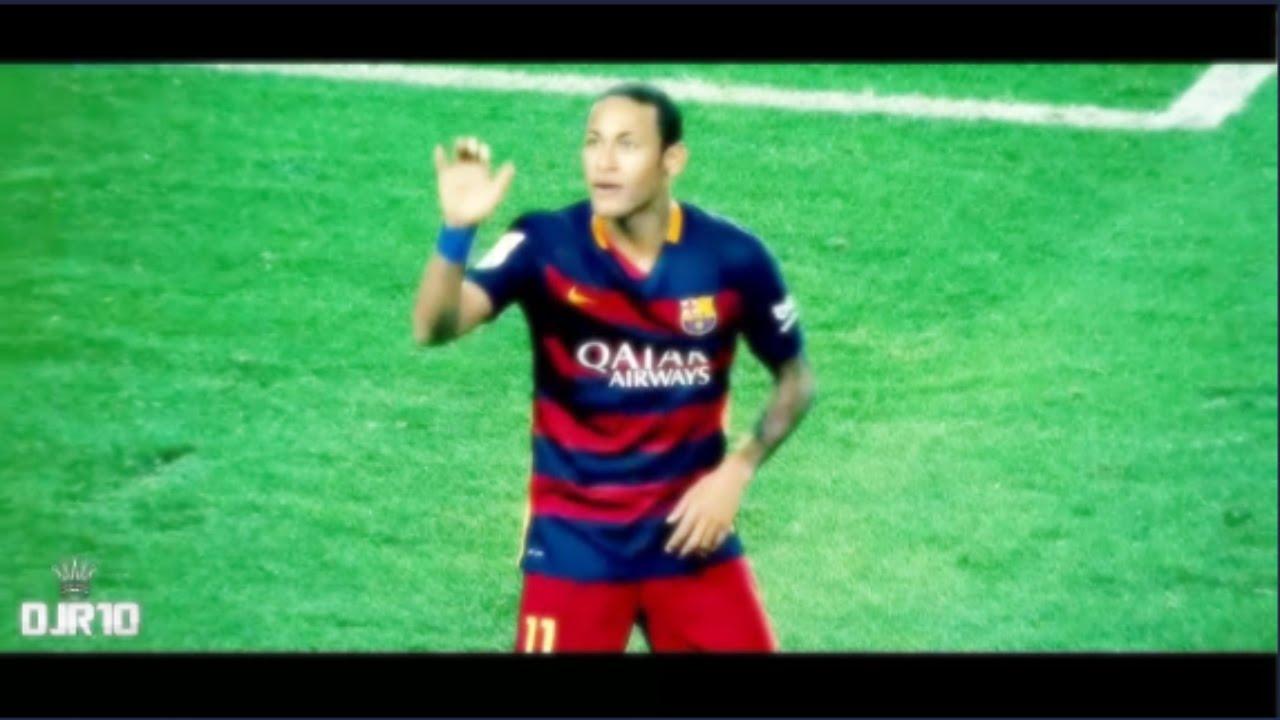 Neymar Jr Best Skills And Goals 2016 - 2021 Osadía y ...