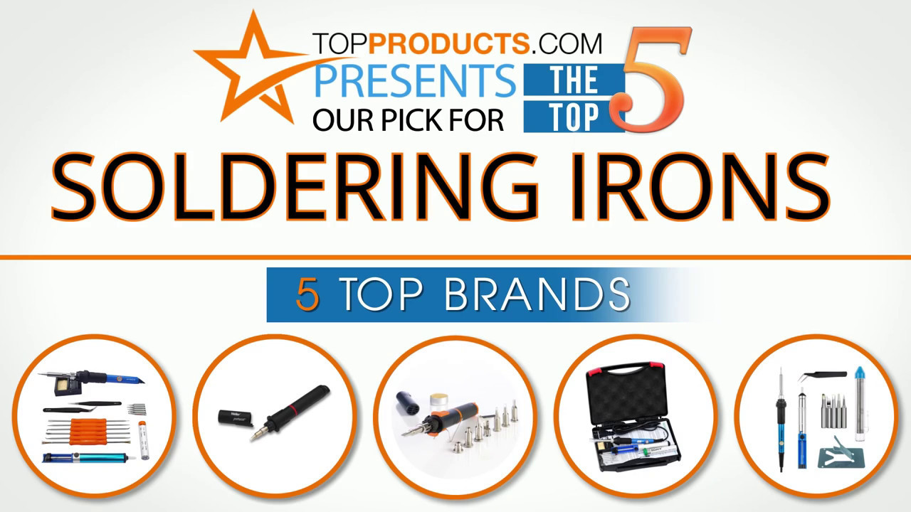 How to choose a soldering iron for polypropylene pipes: what to look at before buying 62