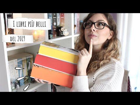 i-10-libri-piÙ-belli-del-2019