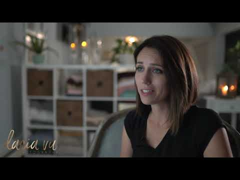 DACIA VU Connecticut and Virginia Beach, Virginia Baby, Birth and Family Photographer