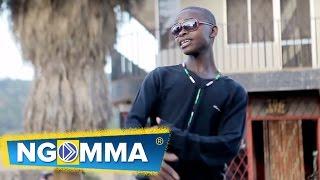 Mr. Bash - Wanipenda (Official Video) 2015 New Kenyan Music