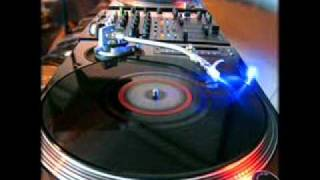 DJ F.R TRIPING