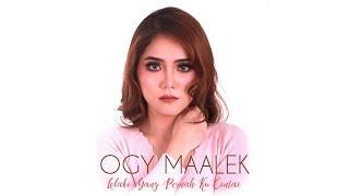 Download Mp3 mp3  Tiada Arah Jodoh Kita - Ogy Maalek - Lelaki yang pernah ku cintai