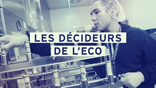 Industrie des biomédicaments : un atout pour la France?