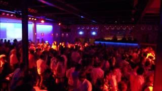 Paris Lounge, Vol. 3 CD2 Clones - Shut Up & Dance