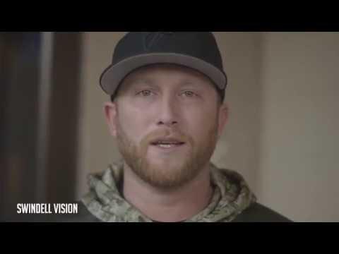 Swindell Vision 2017 Episode 39 - FSU and Joel's Birthday