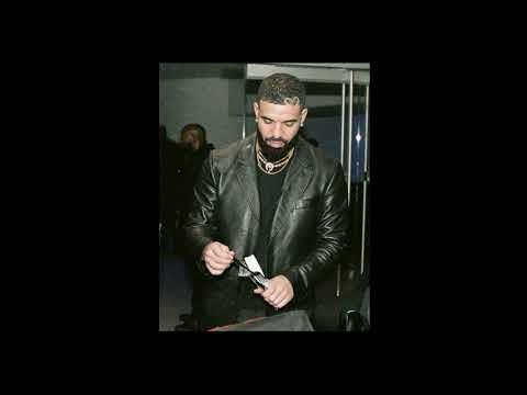"""(FREE) Drake Type Beat – """"Big Steps Freestyle"""""""