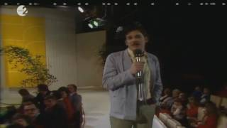 Wim De Craene - Rikky (Live Hotel Americain, 1983) [REMASTERED SOUND]