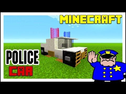 Play Free Police Games Online - 4J.Com