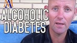 hqdefault - Alcoholics And Diabetes