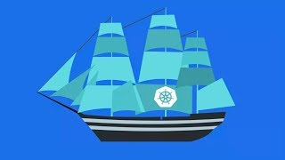 7 Tips and Tricks to Enjoying Your Kubernetes Journey