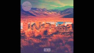Baixar 3. Scandal of Grace - Zion - Hillsong United