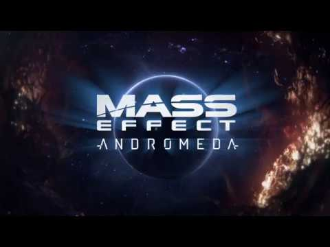 Media Markt - Mass Effect Andromeda