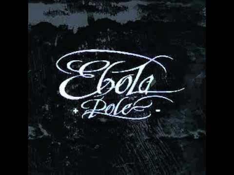 Ebola-pole