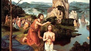 Три молитвы святых для устройства ваших земных дел+как читать молитвы