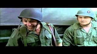 """ΕΡΤ3 - ΕΛΛΗΝΙΚΗ ΤΑΙΝΙΑ """"ΟΙ ΓΕΝΝΑΙΟΙ ΤΗΣ ΣΑΜΟΘΡΑΚΗΣ"""" trailer"""