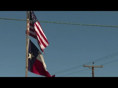 Midterm, in Texas la sfida tra Beto O'Rourke e Ted Cruz