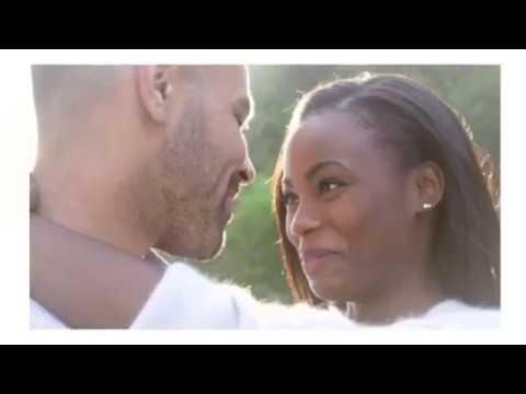 Cabinet conseil relationnel, service de rencontres sérieuses UniCentre, agence matrimonialede YouTube · Durée:  2 minutes 8 secondes