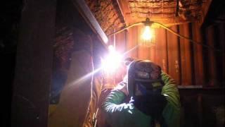 Boilermakers 154 Welders Remix