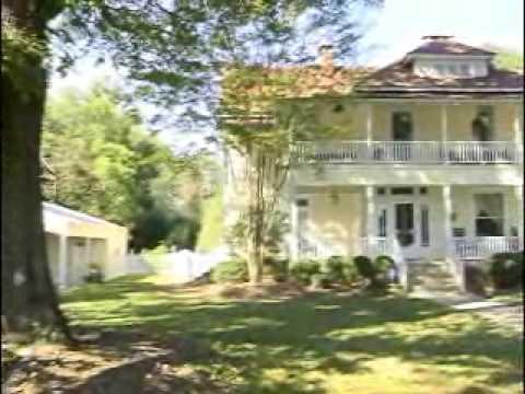 1898 Historic Home, Morris, AL For Sale