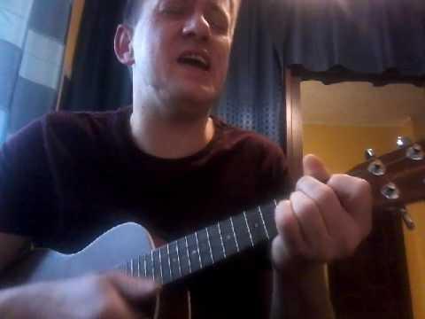 Nie mam jaj | Kury - zagrane na ukulele