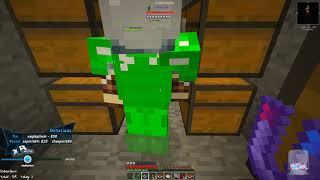 Stoneblock 2! [Patron Server] | Stream #3