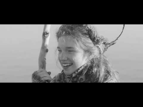 Captain fantastic scene (Sweet child o' mine)