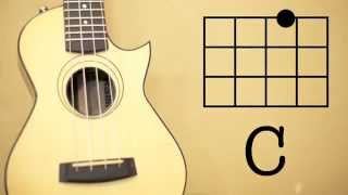 http://ukulelelesson.blogspot.jp/2013/06/blog-post.html 東京荻窪に...