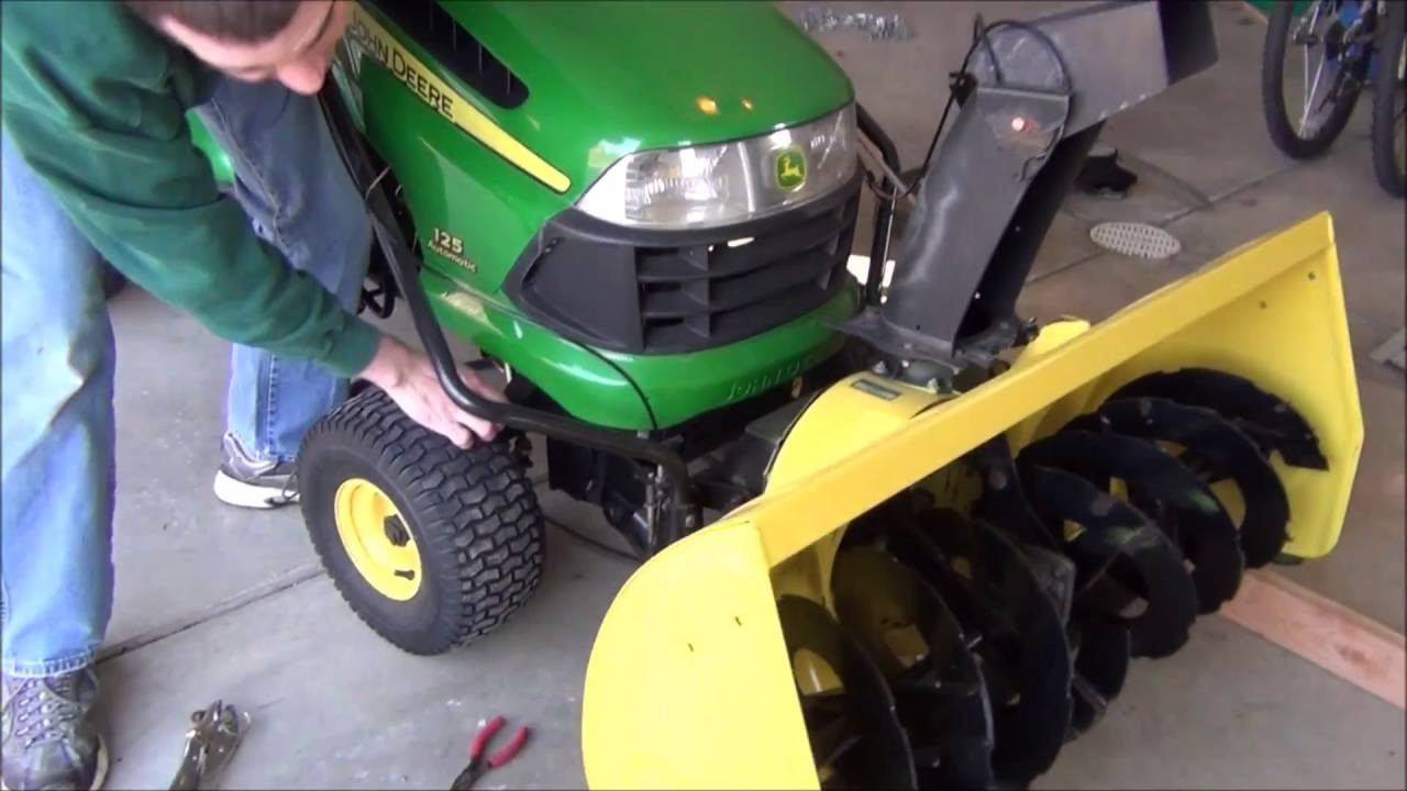 on d110 john deere wiring diagram 2014