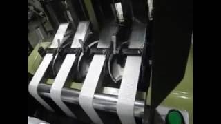 Текстильные стропы(, 2016-07-19T15:36:41.000Z)
