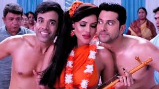 Kyaa Kool Hain Hum 3 Movie | Mandana Karimi,Tusshar And Aftab Shivdasani | RELEASED January 22 2016