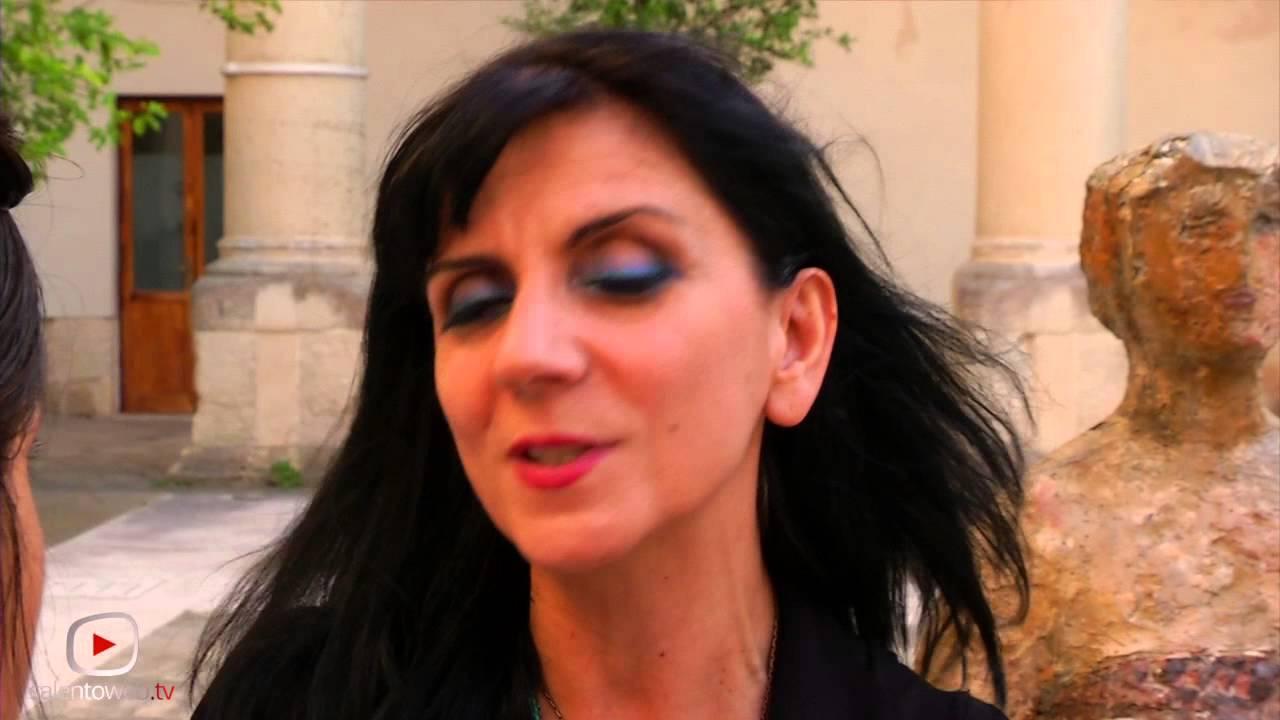 Lesbian Fingering Webcam