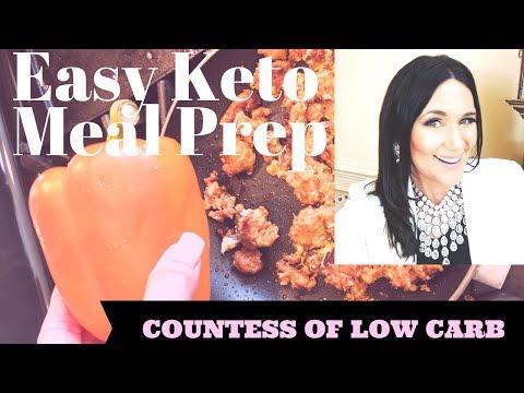 easy-keto-meal-prep-👸-cheap-keto-meals