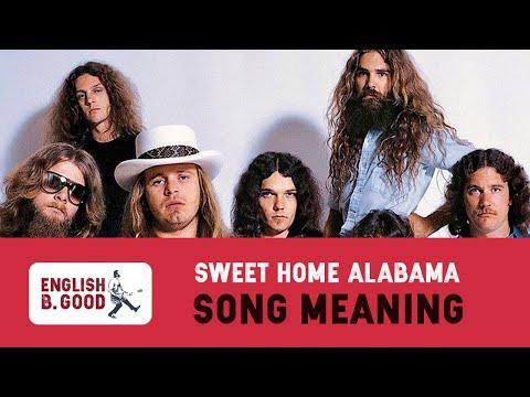 Jun 24, 1974· sweet home alabama lyrics: Lynyrd Skynyrd Sweet Home Alabama Lyrics In Video Description Hd Youtube